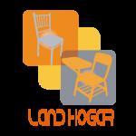 Industrias Land Hogar